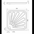 vandalbiztos-zuhanytalca-80x80-cm-es-60-mm-mely-csuszasmentes-felulet-rozsdamentes-acel-selyem-1-2-mm-falvastagsag2
