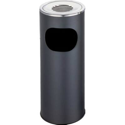 hamutartos-hulladekgyujto-12-liter-acel-fekete