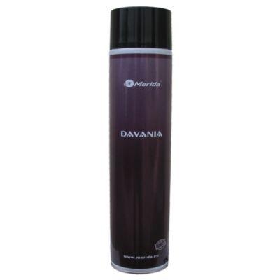 Davania szállodai illatosító