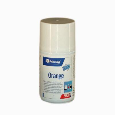 Illatpatron - Orange