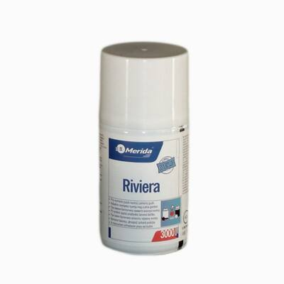 Illatpatron - Riviera
