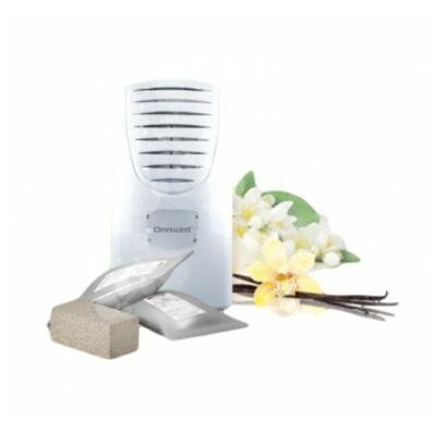 Azure légfrissítő illat, Omniscent adagolóhoz