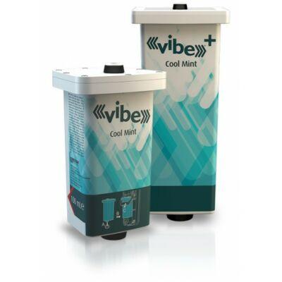 VIBE Blue - Cool Mint - mentol illatú illatosító patron