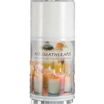 aromatherapie-legfrissito-illat-270-ml-airoma-adagolohoz