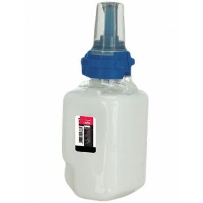 GOJO Hand MEDIC ADX - 7 kézrém patron, 685 ml