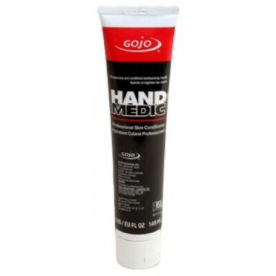 GOJO Hand MEDIC kézkrém, 148 ml