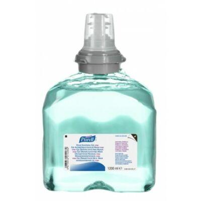 PURELL VF481 kézfertőtlenítő patron, TFX, 1200 ml