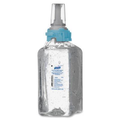 PURELL Advanced kézfertőtlenítő gél patron, ADX  700 ml