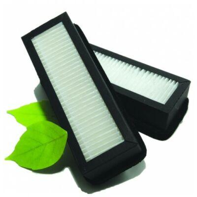 Semi-hepa filter BIO JET kézszárítóhoz
