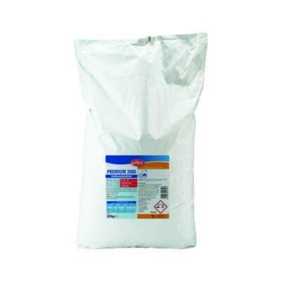 Mosópor - aktív fehérítő, enzim 20 kg