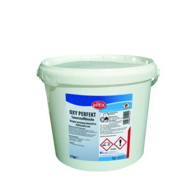OXY-PERFECT Fehérítő és folttisztító adalék 5 kg