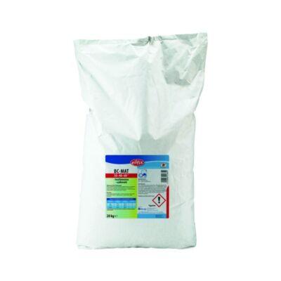 Professzionális ipari mosópor - foszfátmentes 20 kg