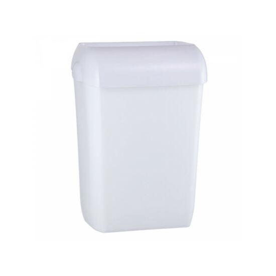 Merida Hold hulladékgyűjtő, 43l- es Álló/fali, ABS, műanyag, nyitott