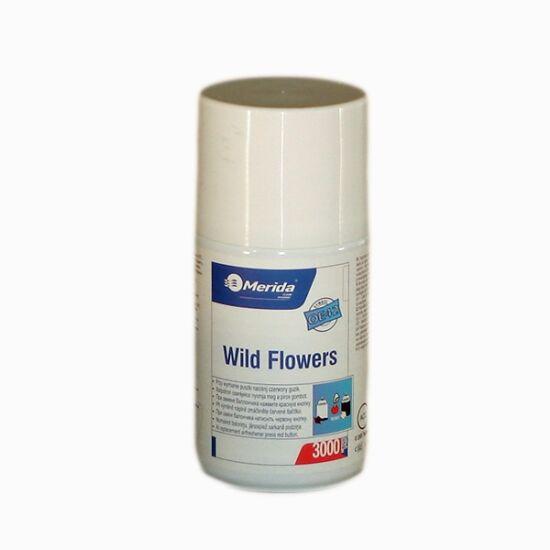 Illatpatron - Wild Flower