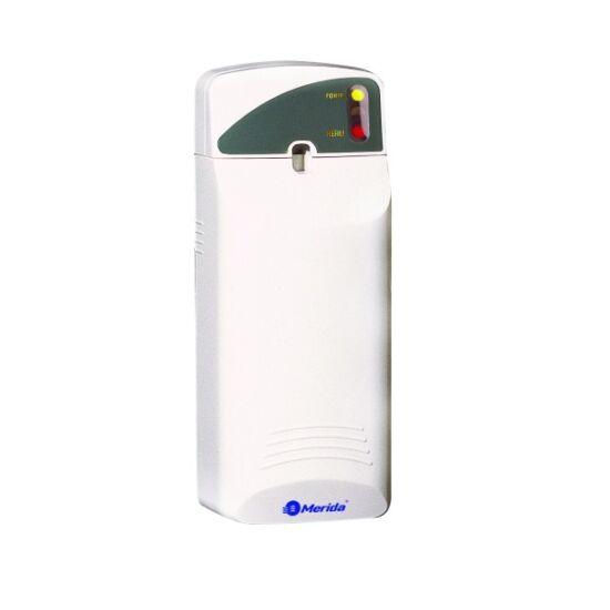 PULSE II elektronikus légfrissítő