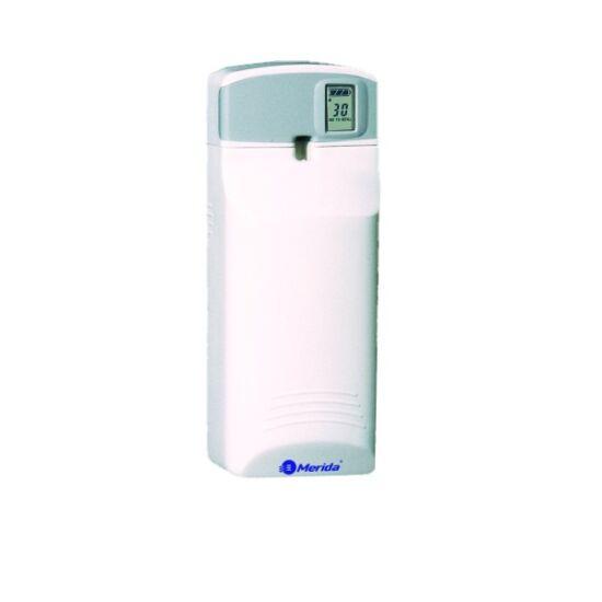 SELECT+ elektronikus légfrissítő