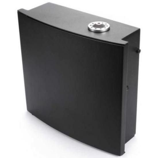 Sensamist S1000 fali illatadagoló készülék