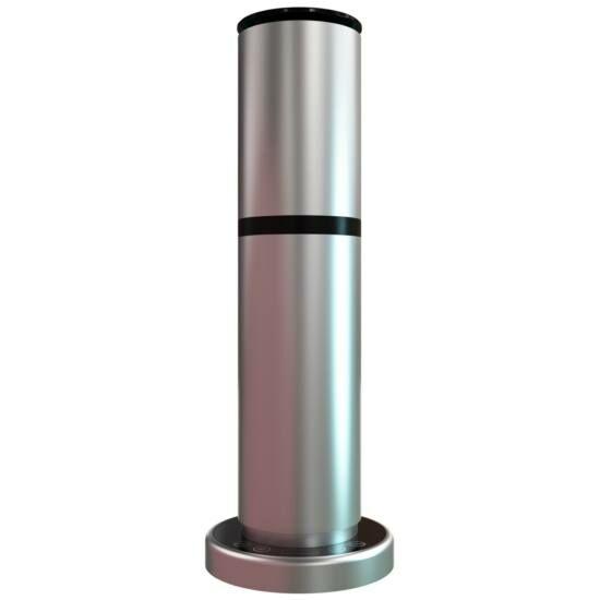 Sensamist S150 asztali álló illatadagoló készülék