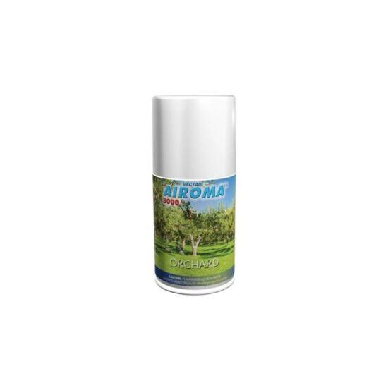 Apple Orchard - Alma légfrissítő illat, 270 ml, Airoma adagolóhoz