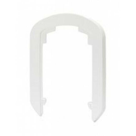 Fali alátét PURELL LTX 1200 ml-es kézfertőtlenítő adagolóhoz, fehér