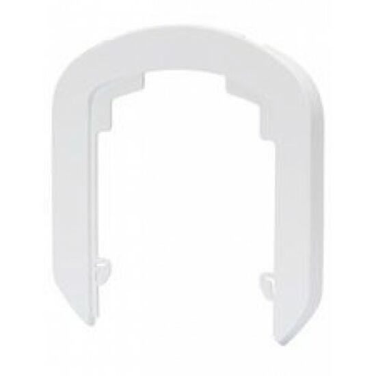 Fali alátét PURELL LTX 700 ml-es kézfertőtlenítő adagolóhoz, fehér