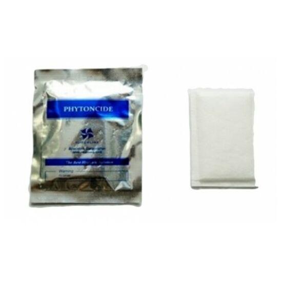Fhitoncide fertőtlenítő és aroma tasak BIO JET kézszárítóhoz